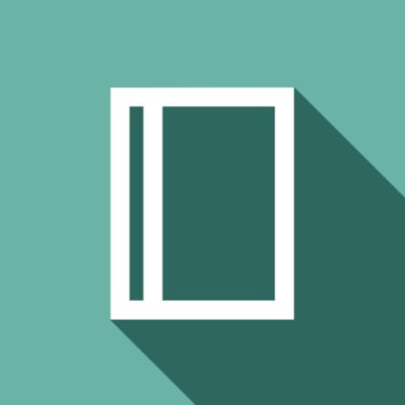 Zéro déchet : le manuel d'écologie quotidienne, simple pratique et à l'usage de tous  